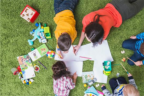 Educación Expandida: Aprendiendo en cualquier circunstancia